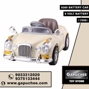 Battery Operated Car For Children Archives Gapuchee Atv Atv